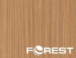 Forest munkalapok