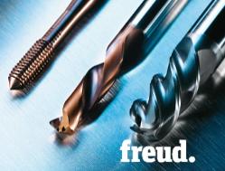 Freud marószerszámok