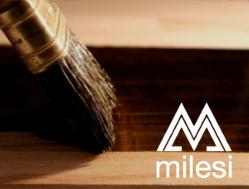 Milesi felületkezelõk