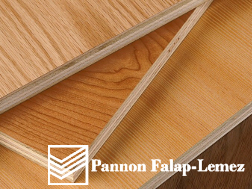Pannon Falap-Lemez