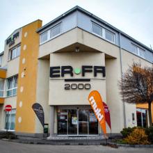Újra szakmai nap az ER-FA-nál, 2018. május 11-én, pénteken!