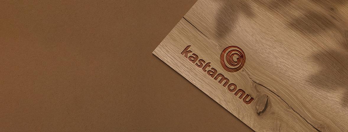 <center>Kastamonu aktualitások</center>